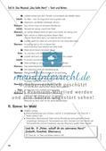 """Teil II: Das Musical """"Das kalte Herz"""" – Text und Noten Preview 17"""