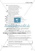 """Teil II: Das Musical """"Das kalte Herz"""" – Text und Noten Preview 18"""