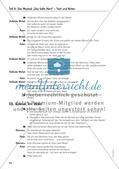 """Teil II: Das Musical """"Das kalte Herz"""" – Text und Noten Preview 19"""