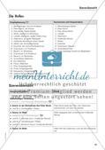 """Teil II: Das Musical """"Das kalte Herz"""" – Text und Noten Preview 2"""