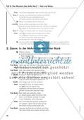 """Teil II: Das Musical """"Das kalte Herz"""" – Text und Noten Preview 5"""