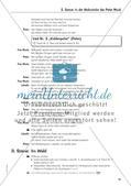"""Teil II: Das Musical """"Das kalte Herz"""" – Text und Noten Preview 6"""