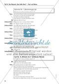 """Teil II: Das Musical """"Das kalte Herz"""" – Text und Noten Preview 7"""