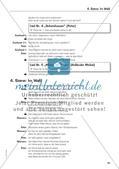 """Teil II: Das Musical """"Das kalte Herz"""" – Text und Noten Preview 8"""
