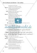 """Teil II: Das Musical """"Das kalte Herz"""" – Text und Noten Preview 9"""