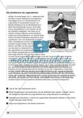 4. Islamismus Preview 6