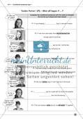 Conditional sentences Preview 2