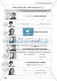 Conditional sentences Preview 5