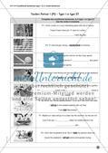 Conditional sentences Preview 6