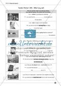Active and passive voice Preview 8