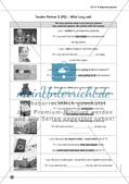 Active and passive voice Preview 9