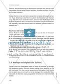 Festigung der Rechenkompetenz im Zahlraum bis 100 (18.–25. Woche) Preview 13