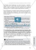 Festigung der Rechenkompetenz im Zahlraum bis 100 (18.–25. Woche) Preview 14
