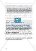 Festigung der Rechenkompetenz im Zahlraum bis 100 (18.–25. Woche) Preview 15