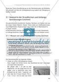 Festigung der Rechenkompetenz im Zahlraum bis 100 (18.–25. Woche) Preview 2
