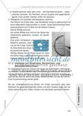 Festigung der Rechenkompetenz im Zahlraum bis 100 (18.–25. Woche) Preview 4