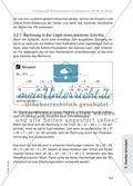 Festigung der Rechenkompetenz im Zahlraum bis 100 (18.–25. Woche) Preview 6