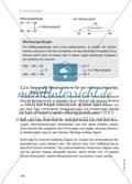 Festigung der Rechenkompetenz im Zahlraum bis 100 (18.–25. Woche) Preview 9