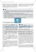 Zerlegungstraining bis 10 - Einführung Preview 1