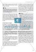 Zerlegungstraining bis 10 - Einführung Preview 2