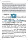 Zerlegungstraining bis 10 - Einführung Preview 3