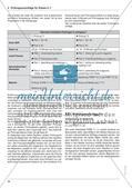 Prüfungen in Jahrgang 7 - Einführung Preview 3