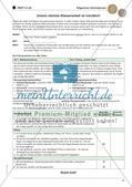 Kopiervorlagen für die Prüfungen in Klasse 5 Preview 11