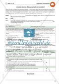 Kopiervorlagen für die Prüfungen in Klasse 5 Preview 5