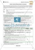 Kopiervorlagen für die Prüfungen in Klasse 6 Preview 13