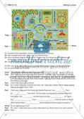 Kopiervorlagen für die Prüfungen in Klasse 6 Preview 2