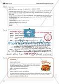 Kopiervorlagen für die Prüfungen in Klasse 6 Preview 8
