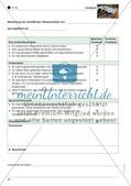 Kopiervorlagen für die Prüfungen in Klasse 7 Preview 12