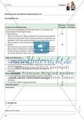 Kopiervorlagen für die Prüfungen in Klasse 7 Preview 8