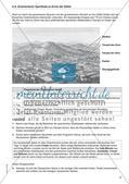 Antikes Griechenland: Die Olympischen Spiele Preview 1