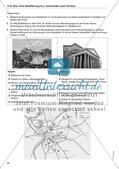Eine Stadtführung durch Rom im 2. Jahrhundert Preview 2