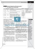LS 02 Weimarer Republik und Bundesrepublik – ein Vergleich der Verfassungen Preview 1