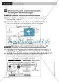 LS 02 Weimarer Republik und Bundesrepublik – ein Vergleich der Verfassungen Preview 2