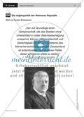 LS 04 Die Außenpolitik der Weimarer Republik Preview 2