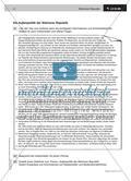 LS 04 Die Außenpolitik der Weimarer Republik Preview 3