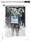 LS 06 Die Weltwirtschaftskrise 1929 und ihre Folgen Preview 2