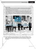 LS 06 Die Weltwirtschaftskrise 1929 und ihre Folgen Preview 4