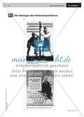 LS 02 Die Ideologie des Nationalsozialismus Preview 2