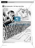 LS 04 NS-Außenpolitik – Der Weg in den Krieg Preview 2