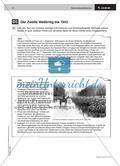 LS 05 Der Zweite Weltkrieg bis 1943 Preview 2