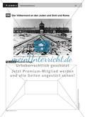 LS 06 Der Völkermord an den Juden und Sinti und Roma Preview 2