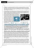 LS 06 Der Völkermord an den Juden und Sinti und Roma Preview 4
