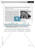 LS 06 Der Völkermord an den Juden und Sinti und Roma Preview 5