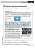 LS 08 Widerstand gegen den Nationalsozialismus Preview 2