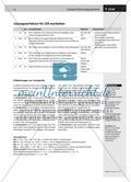 LS 05 Lösungsverfahren für LGS erarbeiten Preview 1