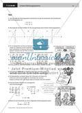 LS 08 Selbsteinschätzung – Test Preview 3